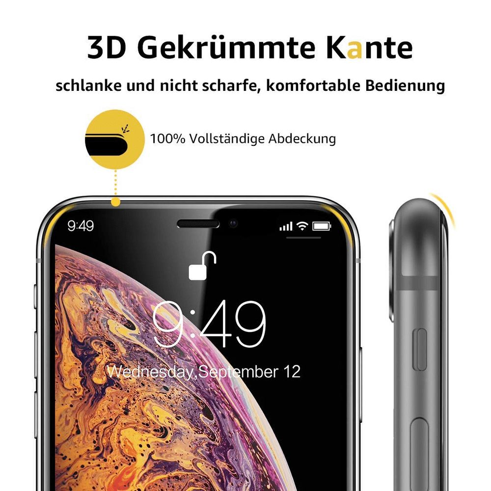 iphone-x-Displayschutzglas.jpeg