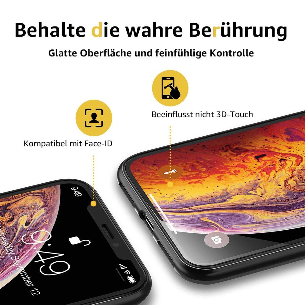 iphone-x-Panzerschutz.jpeg