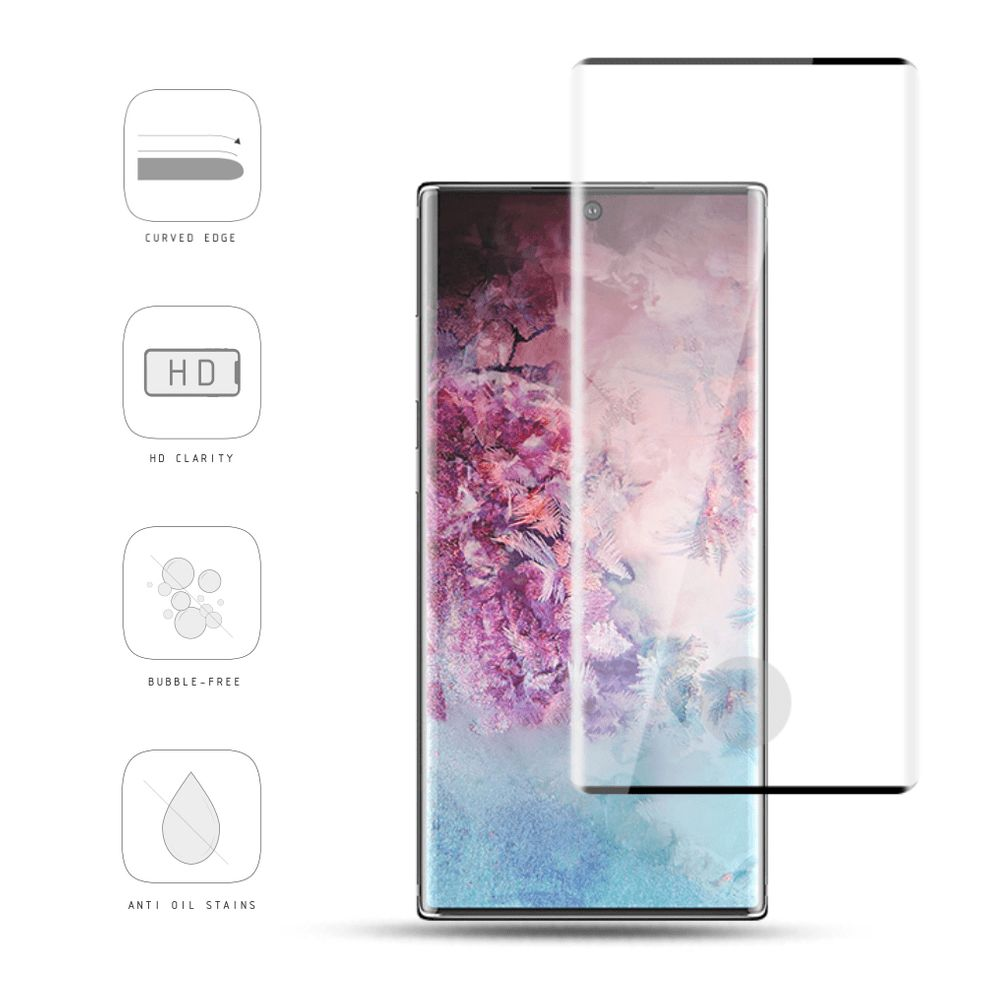 Samsung-galaxy-note-10-Glas.jpeg