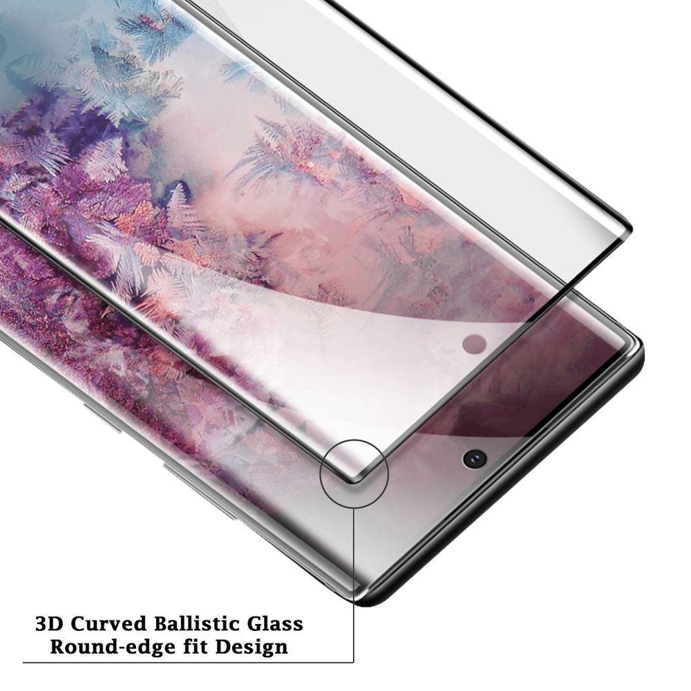 Samsung-galaxy-note-10-Schutzglas.jpeg