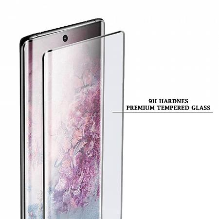 Samsung-galaxy-note-10-Display-glas.jpeg
