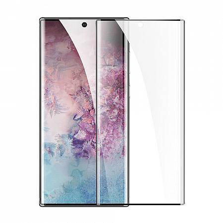 Samsung-galaxy-note-10-Panzerglas.jpeg