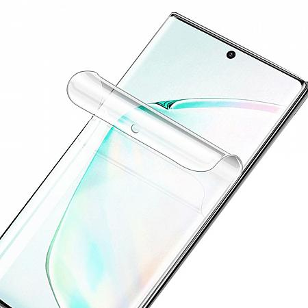 Samsung-galaxy-note-10-plus-Glas.jpeg