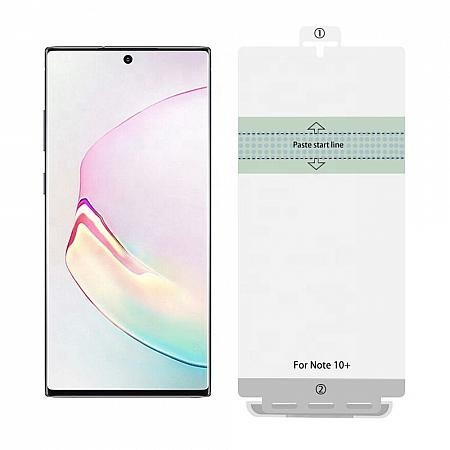 Samsung-galaxy-note-10-plus-Schutzfolie.jpeg