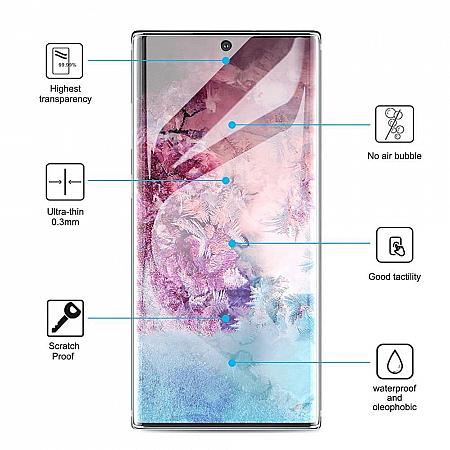 samsung-galaxy-note-10-plus-displayschutzfolie.jpeg
