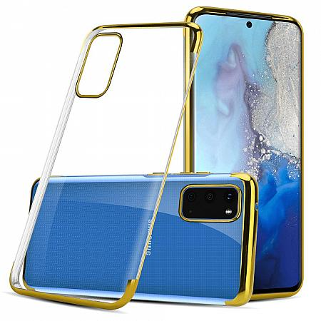Samsung-Galaxy-Note-20-Silikon-Case-gold.jpeg