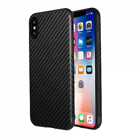 iPhone-X-Xs-Carbon-Silikon-Case-Schwarz.jpeg