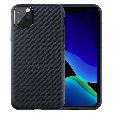 Apple-iPhone-11-Pro-Carbon-Silikon-Case-Schwarz.jpeg