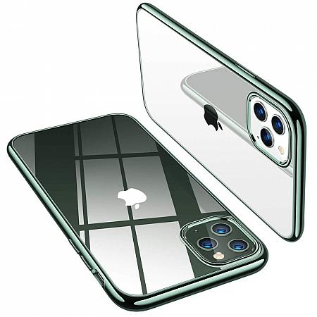 apple-iphone-11-pro-klar-transparent-schwarz-silikon-case.jpeg